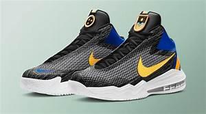 Nike Air Audacity Anthony Davis All Star - Sneaker Bar Detroit