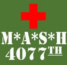 1000+ images about Mash 4077 on Pinterest   Mash 4077 ...