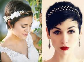 2017 Short Hair Pixie Cut Hairstyles