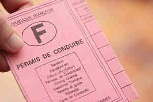 Annulation Permis De Conduire : avocat annulation suspension permis conduire marseille aix en provence ~ Medecine-chirurgie-esthetiques.com Avis de Voitures