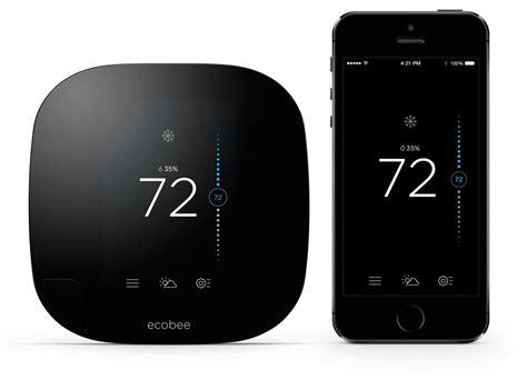 heizkörperthermostat per app steuern thermostat mit app