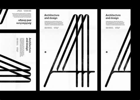 graphic design bureau a44 branding by molto bureau