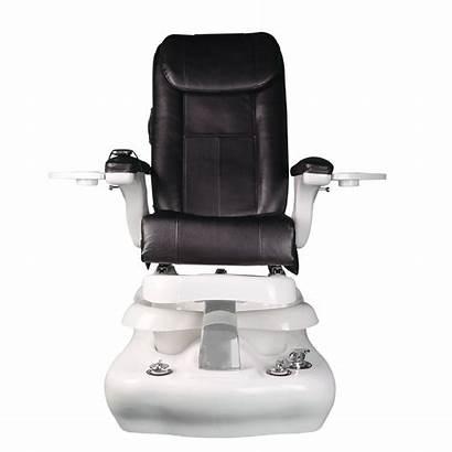 Pedicure Salon Spa Equipment Nail Chair Whirlpool