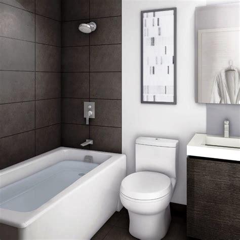 simple bathroom ideas for small bathrooms easy bathroom remodel ideas 28 images six easy diy