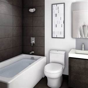 bathroom design design small pictures homes interior tub With modern simple small bathroom ideas can try home
