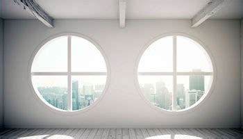 double glazing find prices  uk suppliers