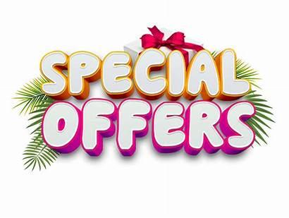 Special Discount Offers Brass Codes Floridatix Freebie
