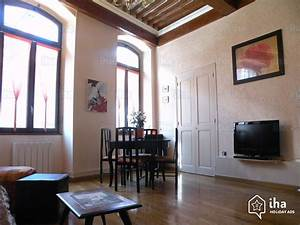 location appartement a annecy iha 1400 With location appartement meuble annecy