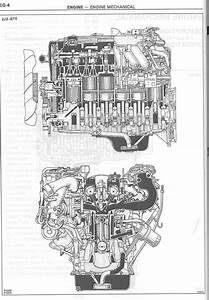 1jz head for some random cressy that probably no one knows With 2jz engine diagram