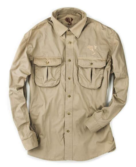 safari clothing  african sporting creations hunting