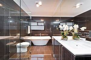 Creative bathrooms kitchens in magill adelaide sa for Bathroom renovations adelaide
