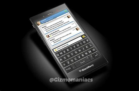 new whatsapp on blackberry z3 apktodownload