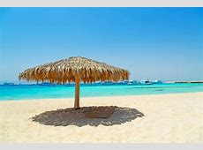Egypt's Best Beaches Thomas Cook Airlines Blog