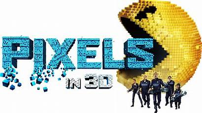 Pixels Tv Fanart Movies Login Please