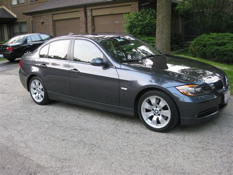 Every Bmw You Had