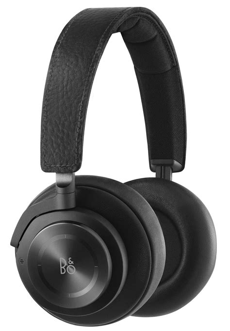 bang olufsen beoplay  wireless headphones