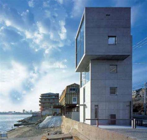 tadao ando concete world fan join   wwwconcrete betoncom concrete objects beton