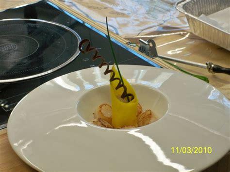 cours de cuisine gratuit un cours de cuisine gratuit à nantes cuizine