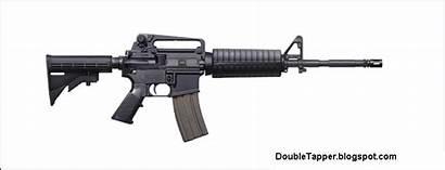 Military Government M4 Procurements