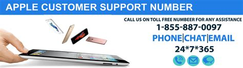 apple itunes support phone number apple customer support phone number piktochart visual editor
