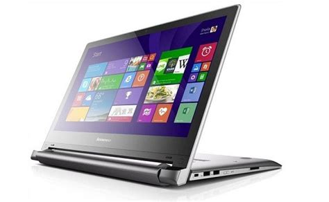 20 Best Laptops For College Students 2017  Autos Post. Ira Distribution Tax Rate Round Labels Custom. Criminal Defense Attorney West Palm Beach. Debt Consolidation Loans Unsecured. School For Travel Agent Best Heavy Duty Trucks. Short Vowel Worksheets For First Grade. Office Moving Companies Creative Home Theater. Tree Removal Columbia Md Website For Builders. Cell Phone Service Providers Florida