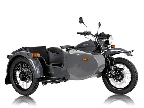 Modification Ural Ct by 2015 2016 Ural Ct Picture 614111 Motorcycle Review