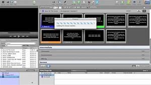Planning Center Online   Propresenter