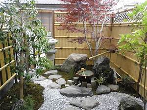 25 best ideas about small japanese garden on pinterest With japanese garden design for small spaces