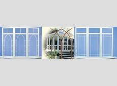 The complete glass service in Cardiff, Newport and the