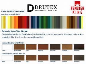 Drutex Fenster Kaufen : drutex aluminiumfenster fenster g nstig kaufen oberhausen essen duisburg dortmund ~ Sanjose-hotels-ca.com Haus und Dekorationen