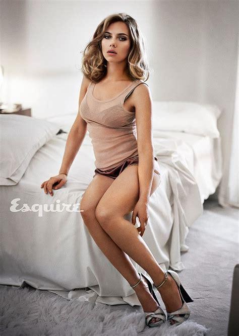 Beyond Merit Photos Meet The Sexiest Woman Alive