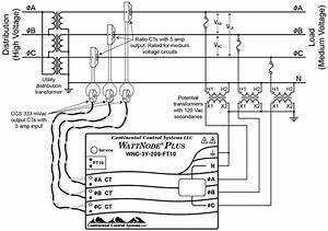 220v Single Phase Transformer Wiring Diagram