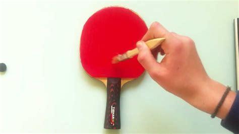 am 233 liorer le grip ou l 180 adh 233 rence d 180 une raquette de tennis