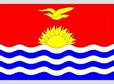 Imagenes de Banderas de Oceanía Micronesia Culturas