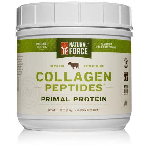 Amazon.com: LARGE 12 Oz. Marine Collagen Peptide Powder