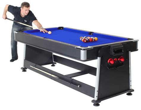 7 foot pool table reviews strikeworth 7 foot multi games table liberty games