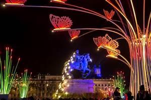 Explore Europe U0026 39 S Best Light Festivals