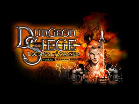 dungeon si鑒e dungeon siege