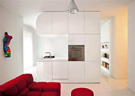 salon cuisine design tout ce qu il faut savoir sur les appareils encastrables