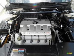 1983 Cadillac Deville Engine Diagram 2001 Cadillac Deville Engine Diagram Wiring Diagram