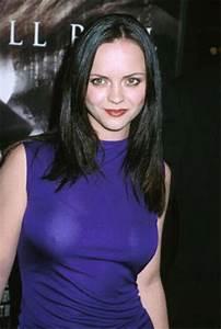 Christina Ricci - Christina Ricci - Photos (1100059) - BuddyTV