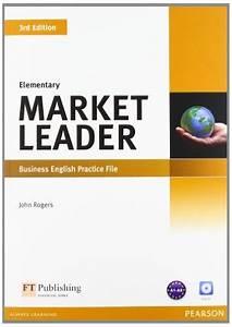 Market Leader 3rd Edition