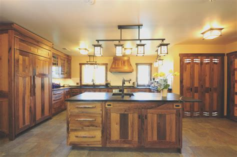 Lighting Ideas For Kitchens by Unique Kitchen Lighting Ideas In 17 Pics Creative Maxx Ideas