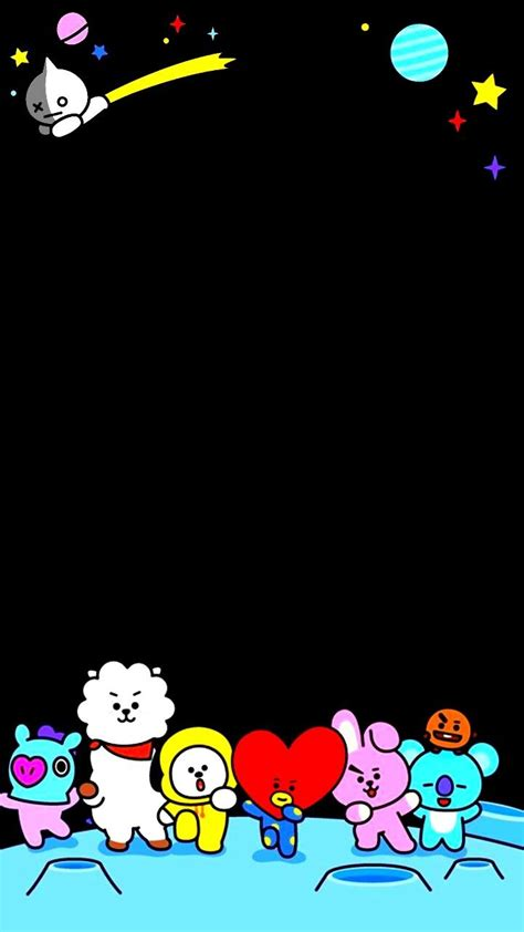 chimmy bt wallpapers wallpaper cave