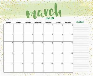 html appointment calendar march 2018 printable calendar moon calendar