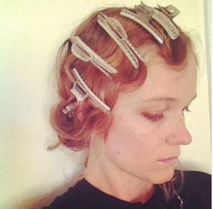 pin  artistic mood  beautiful hairstyles hair styles