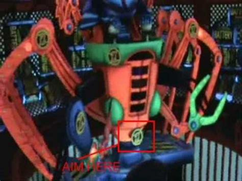 buzz lightyear space ranger spin cheats update score  youtube