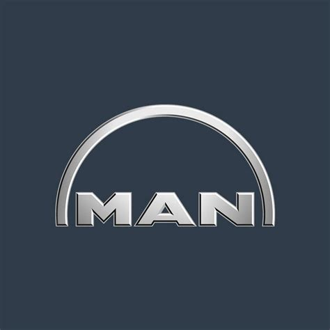man truck bus youtube