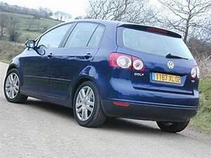 Golf Plus Volkswagen : volkswagen golf plus 1 9 tdi 105 ch confort volkswagen golf plus 1 9 tdi 105 ch confort ~ Accommodationitalianriviera.info Avis de Voitures