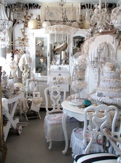shabby chic shop display ideas show on pinterest booth displays display and shop displays